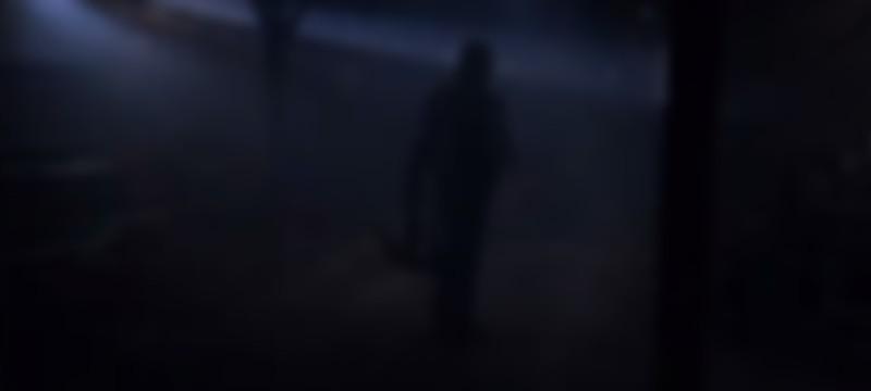 Новый трейлер второй половины пятого сезона The Walking Dead