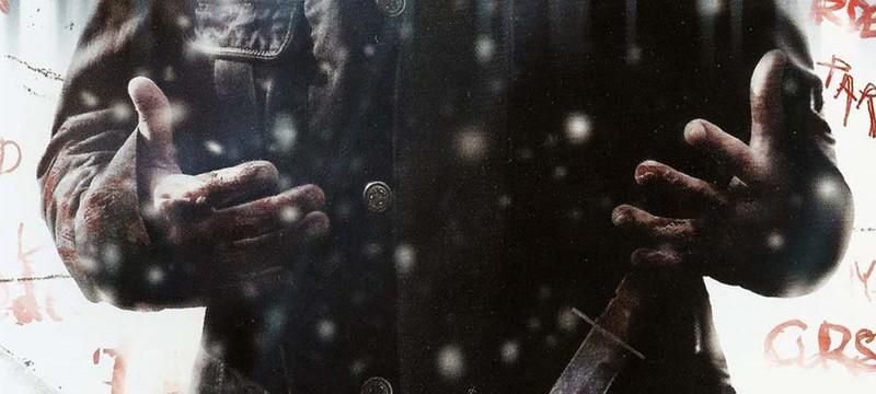 Fahrenheit: Indigo Prophecy Remastered выйдет в конце января?
