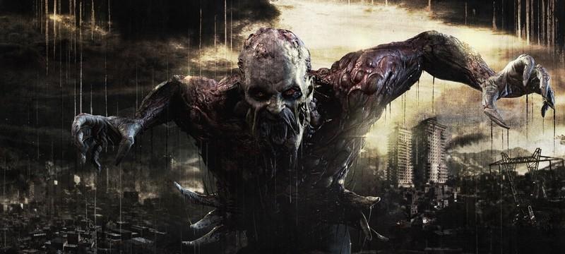 Дата релиза физической копии Dying Light утверждена