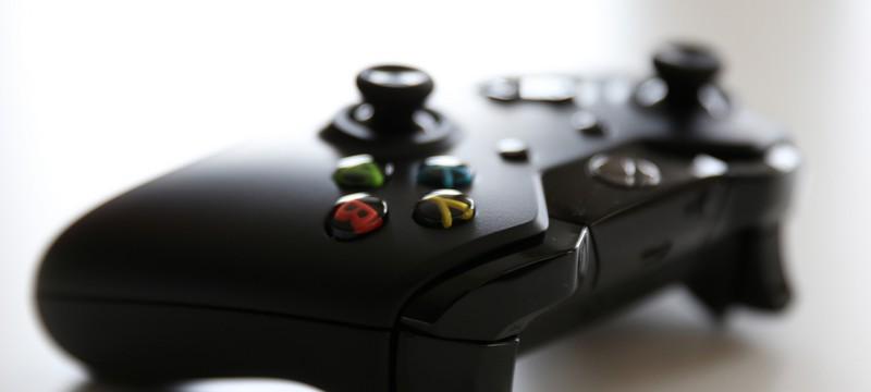 Контроллеры Xbox One станут быстрей