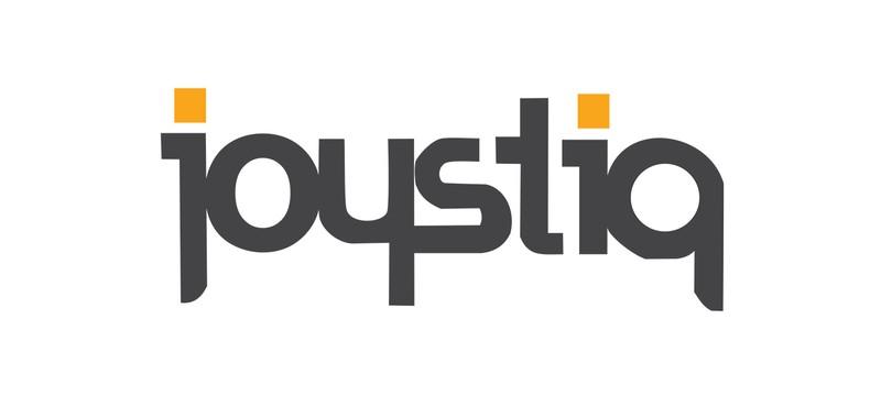 Слух: Joystiq закрывается
