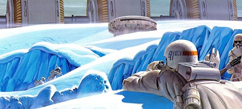 EA: Battlefield 5 все еще запланирована на конец 2016-го