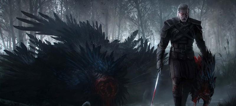 CD Projekt RED: Мы не ухудшаем графику The Witcher 3