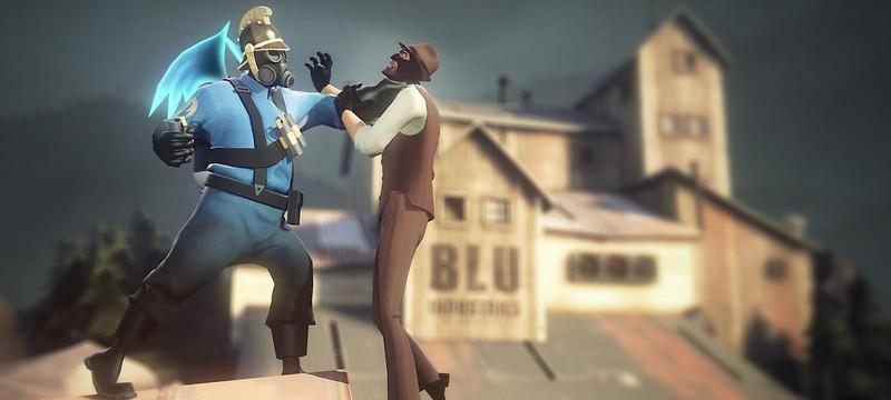 """Valve заплатила $57 миллионов создателям """"шапок"""""""