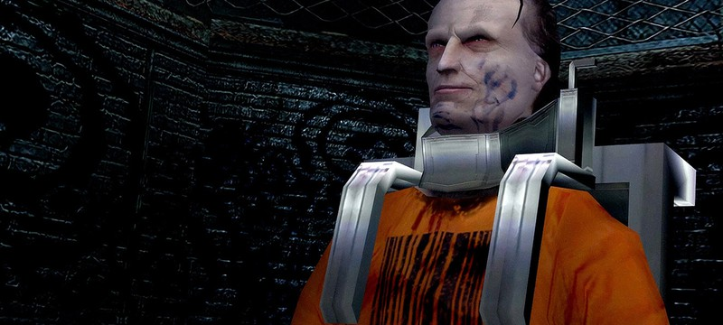 Релизный трейлер Fahrenheit: Indigo Prophecy Remastered