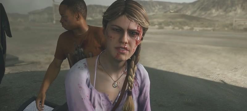 Новый трейлер Battlefield: Hardline, бета с 3 по 8 февраля