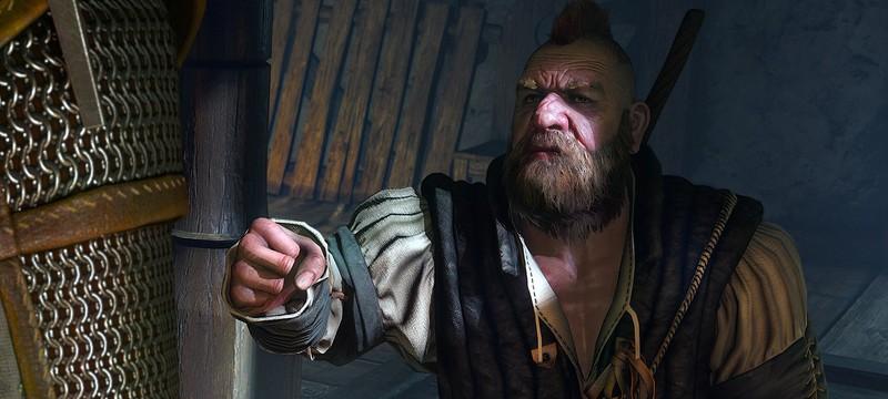 Рекомендуемые требования The Witcher 3 рассчитаны на средние настройки графики