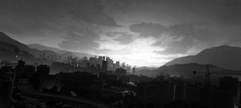 Патч Dying Light на PC ограничивает моддинг игры
