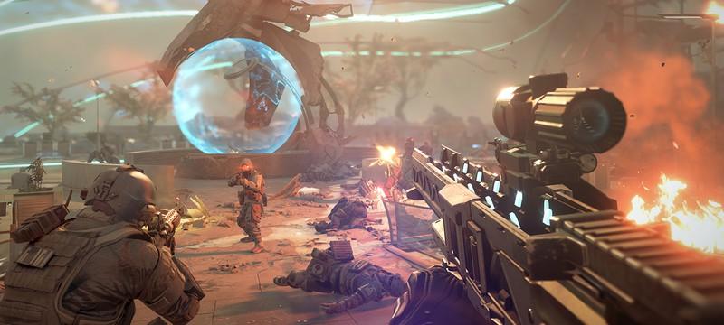 Слух: Sony и Microsoft выпустят PS4 и Xbox One с поддержкой 4K