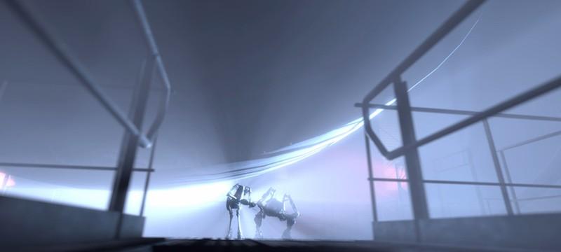 Мнение: Valve представит новую игру и/или Source 2