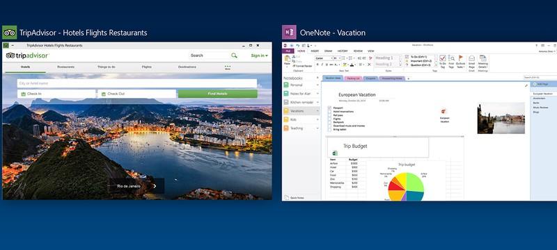 Обновление c Windows 7 и 8 до Windows 10 будет почти автоматическим