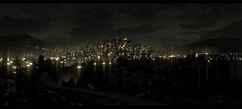 Гайд Dying Light – повышение производительности, отключение зернистости и другое