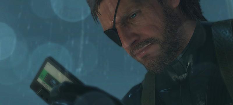 Konami – продажи на PC выше, чем на Xbox One