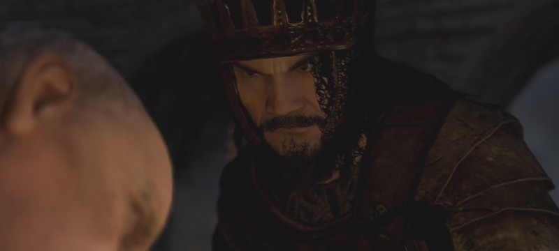 Новый трейлер и скриншоты Total War: Attila