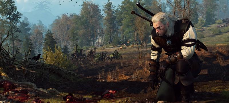 Дизайнер The Witcher 3 о Dragon Age Inquisition – слишком много одинаковых квестов