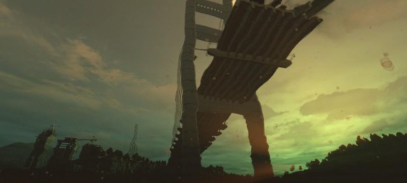 Мод Dying Light делает игру значительно сложней