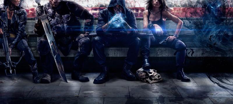 Официально: Shadow Realms от BioWare отменена