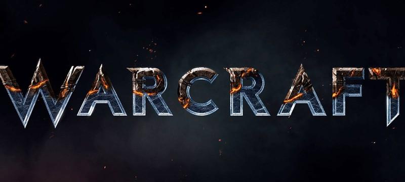 Фильм Warcraft включает количество графики между Avatar и Planet of the Apes