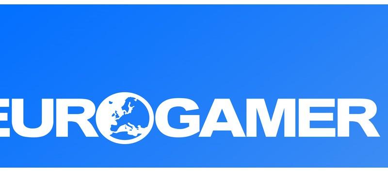 Издание Eurogamer больше не будет ставить играм оценку