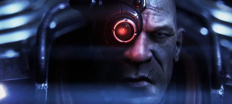 Сравнение графики Evolve: PC, PS4 и Xbox One