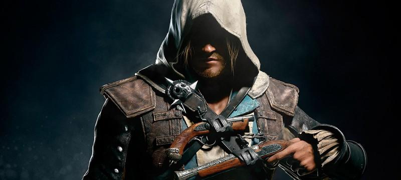 Съемки фильма Assassin's Creed стартовали, релиз в конце 2016