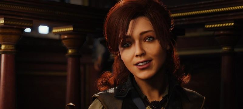 Ubisoft ожидает 56 миллионов геймеров на PS4 и Xbox One к концу 2015-го