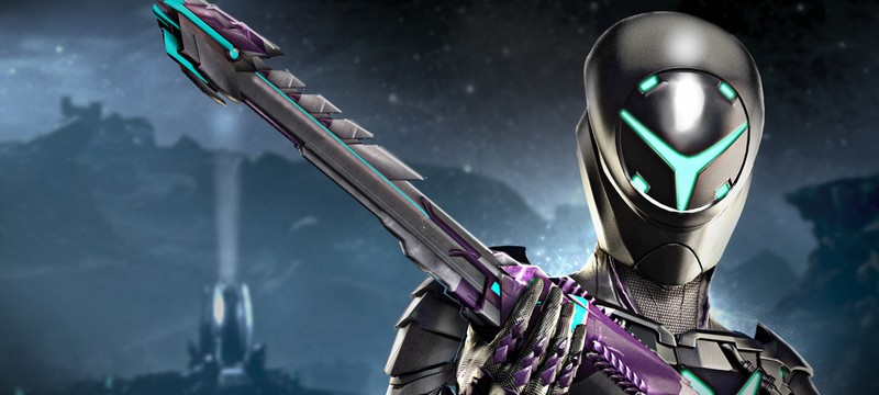 Креативный директор Planetside 2 покидает команду Daybreak Game Company