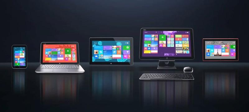 Microsoft готовится открыть Xbox One для приложений