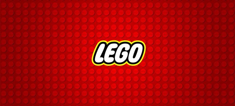 Фоторепортаж с выставки Lego