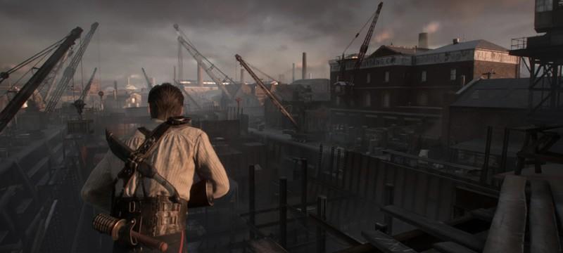 Community Call: PS4 после первого провала