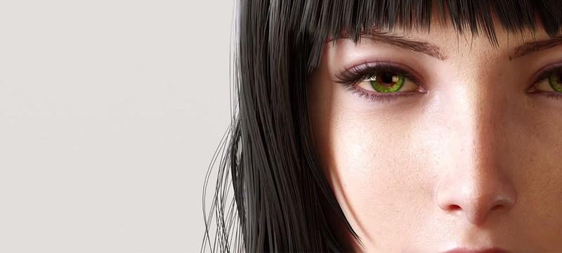 Размер карты в демо Final Fantasy 15 составит 8% от Skyrim