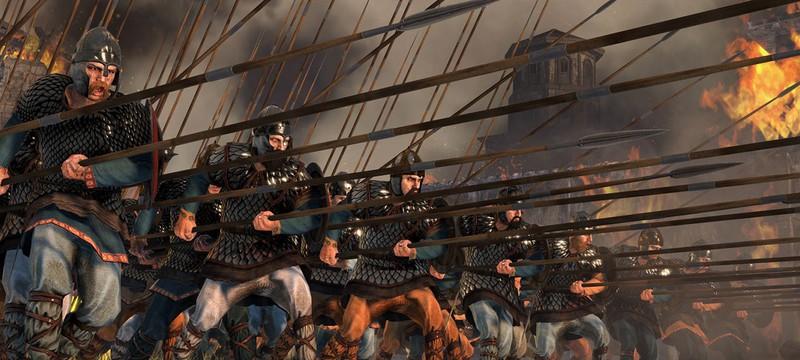 Баги, ошибки, вылеты Total War: Attila  – решения