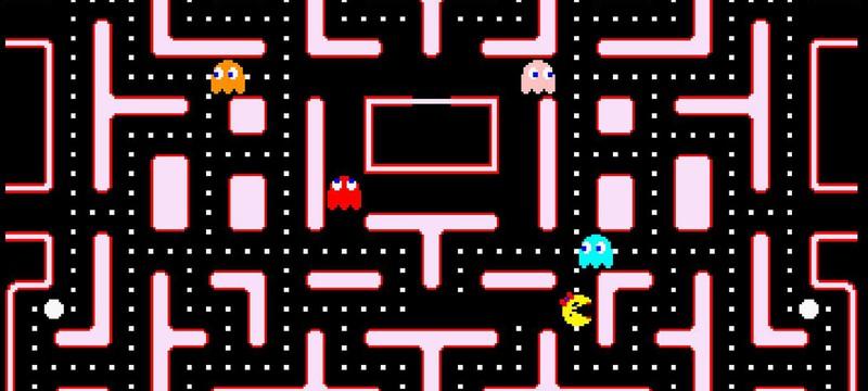 Google ИИ научился играть в игры