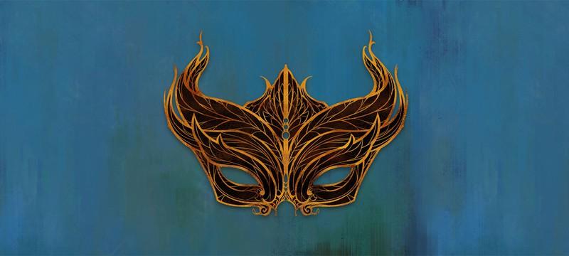 Первый трейлер Masquerada: Songs and Shadows