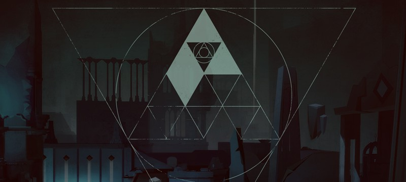Первые кадры Necropolis от разработчиков Shadowrun Returns