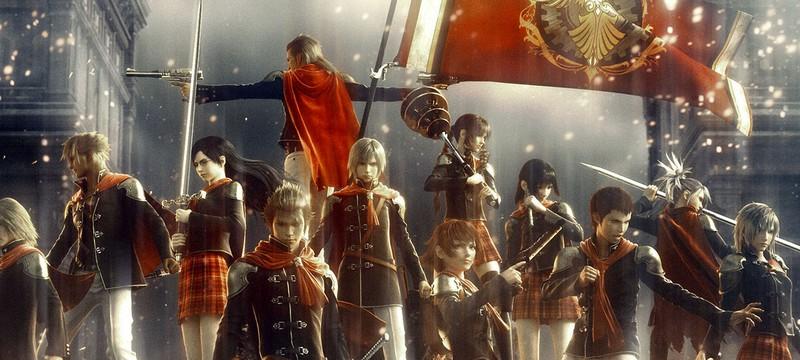 Microsoft пытается оживить Xbox One в Японии
