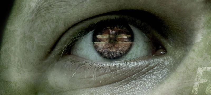 Инсайдер считает, что Fallout 4 может выйти в конце 2015-го