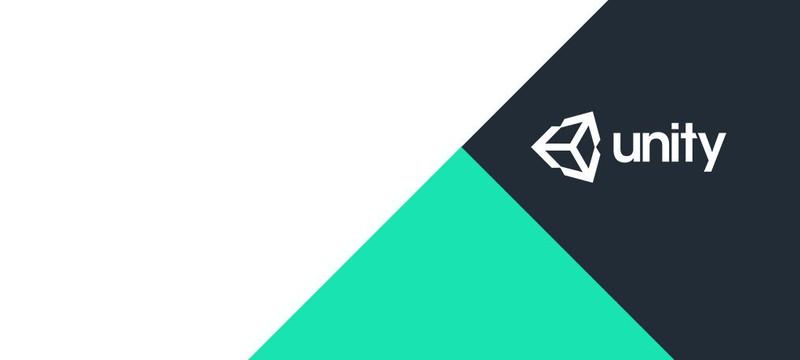 Unity 3D готовит сюрприз