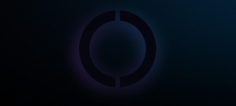 Пресс-релиз Valve: Source 2 официально анонсирован