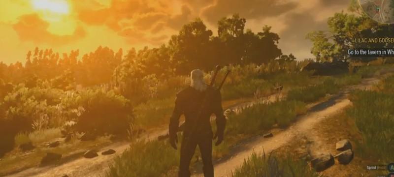 Nvidia анонсировала стриминговый сервис Grid