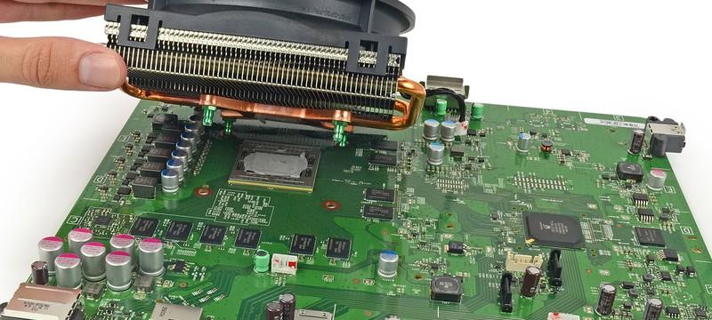 DirectX 12 повысит производительность GPU Xbox One до 20%