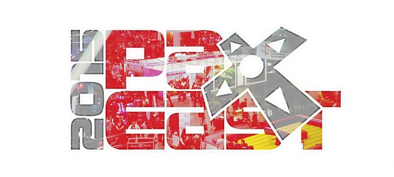 Расписание стримов PAX East – день #2