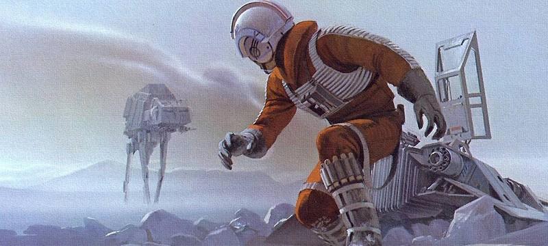 Star Wars получит первого ЛГБТ-персонажа