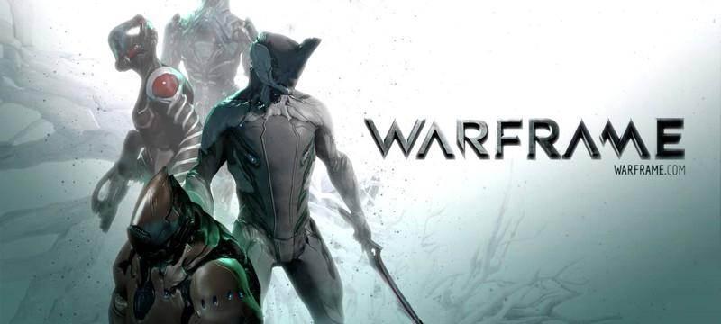 На PAX East рассказали о грядущих изменениях Warframe