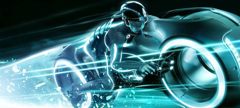 Съемки Tron 3 стартуют в октябре