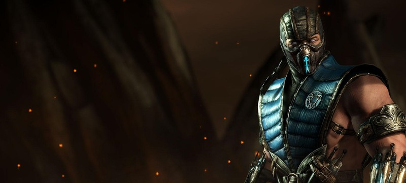 Релиз Mortal Kombat X на past-gen перенесен