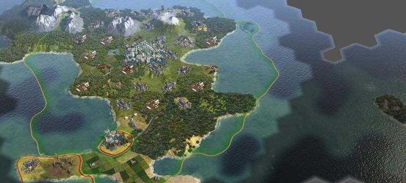 Новый рекорд Steam – 9 миллионов игроков одновременно