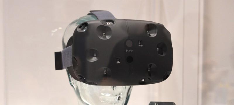 Босс Xbox – еще не время для перехода на Виртуальную Реальность