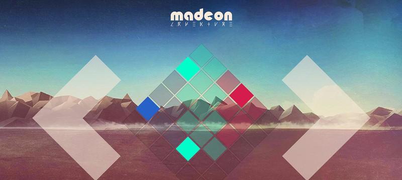 Попробуйте этот музыкальный web-микшер Madeon