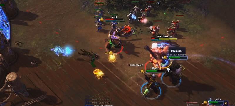 Фанаты Blizzard получили более $10 тысяч за просмотр стримов